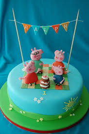 birthday cake and wishes birthday cake and birthday decoration ideas
