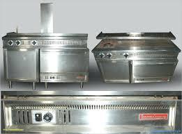 materiel de cuisine pro pas cher piano de cuisine professionnel piano de cuisine occasion piano