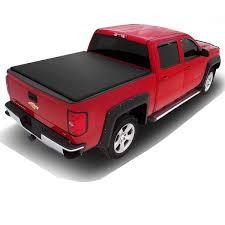 Ford Ranger Truck Cover - 93 11 ford ranger flareside 6 ft bed soft vinyl trunk roll up