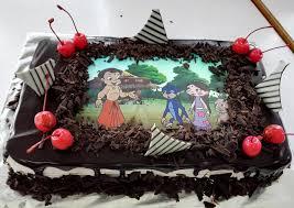 best kids birthday cake best kids cake birth day cakes in