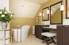 small bathroom 2014 victoria homes design