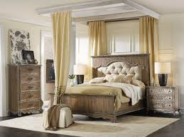 bedroom furniture sets for cheap white upholstered king size low