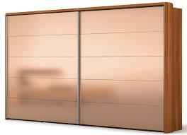 Schlafzimmerschrank Cabinet Wellemöbel Insua Schwebetürenschrank Kleiderschrank Schwebetüren