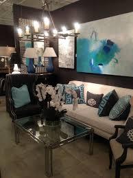 Home Decor Trends Autumn 2015 Best 25 High Point Ideas On Pinterest Furniture Market Cool
