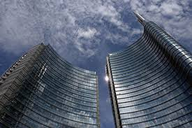 unicredit leasing sede legale unicredit esclusiva con amundi su pioneer milanofinanza it