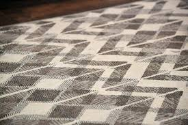 Modern Area Rugs Toronto Trendy Area Rugs Cheap Modern Toronto Newyeargreetings Co