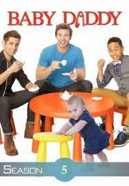 Seeking Season 1 Vostfr Baby Serie