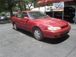 elder ford ta and used cars for sale in ta fl for less than 5 000