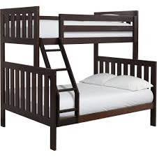 Double Size Loft Bed With Desk Bunk Beds Cool White Full Size Loft Bed For Boys With Double