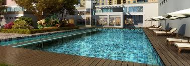 buy affordable property in howrah kolkata joyville homes