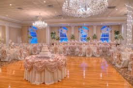 wedding reception rentals chicago banquets abbington banquets chicago wedding venues