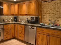 Kitchen Cabinet Doors Replacement by Kitchen Cabi Door Accessories And Ponents Pictures Options Kitchen