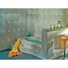 led lights in grout stunning ledthroom tile lights ideas light switch grey floor wall