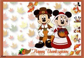 funny thanksgiving pics facebook disney cartoon thanksgiving wallpapers in hd gallery hd