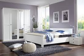 chambre comtemporaine chambre contemporaine adulte idées décoration intérieure farik us