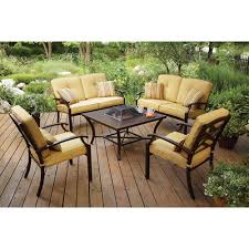 Better Homes And Gardens Outdoor Furniture Cushions by Bookswinefamily Better Homes And Gardens Lawn Furniture Cushions