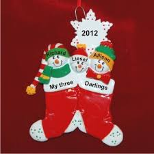 22 best great grandparents ornaments images on