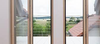 wood french doors windows24 com
