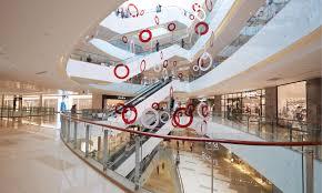 interior design shopping cityon xi u0027an shopping center