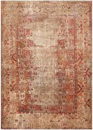 shabby chic rugs antique worn distressed shabby chic carpets rugs