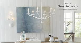 north coast lighting merrillville north coast lighting home facebook