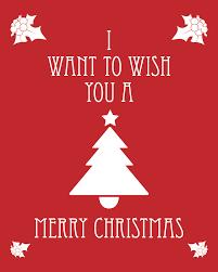 i want to wish you a merry lizardmedia co