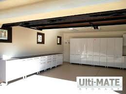 ikea garage garage cabinets ikea garage cabinets s metal home depot garage