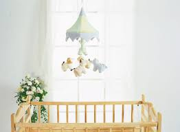 the best crib mobile for baby of 2017 5 reviews and ultimate guide