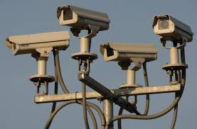 baltimore red light camera new speed and red light cameras added in baltimore city wolb talk 1010