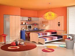 Modern Furniture For Kids  Best Images About Bedroom Designs On - Modern kids furniture