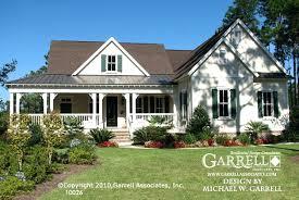 plans for cottages architectures farm cottage house plans cottege design style for