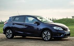 nissan pulsar gtir australia nissan pulsar in chicago not too expensive cars in your city