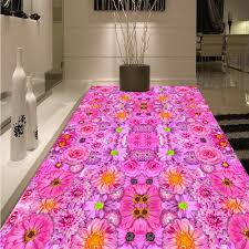 compare prices on floral vinyl flooring shopping buy low