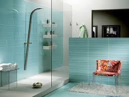 2015 color bathroom ideas descargas mundiales com bathroom remodel ideas 2015 bathroom remodel ideas 2015 2016 bathroom ideas designs