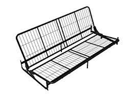 futon frame metal roselawnlutheran