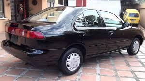 nissan sentra xe 2002 reviews gallery of nissan sentra b14