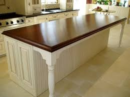 white kitchen wood island classic white kitchen custom