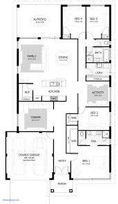 house layouts house plan layouts coryc me