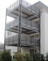 stahlbau balkone stahlbau3 jpg