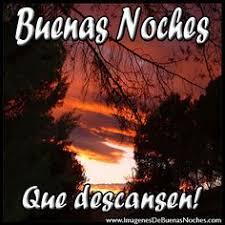 imagenes con frases de buenas noches con movimiento centro cristiano para la familia buenas noches buensad noches