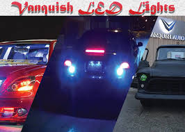 led lights for cars store car led lights blogs pictures and more on wordpress