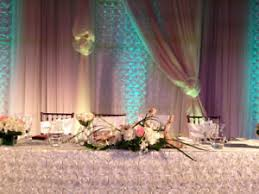 wedding backdrop mississauga wedding stage find or advertise wedding services in mississauga