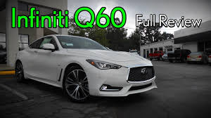 infiniti q50 2017 white 2017 infiniti q60 coupe full review 2 0t 3 0t premium sport