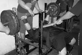 600 Pound Bench Press Proper Bb Bench Press Form Is A Bodybuilding Com Forums