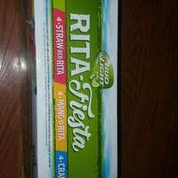 bud light rita variety pack price bud light lime rita fiesta variety pack 18 8 fl oz cans reviews