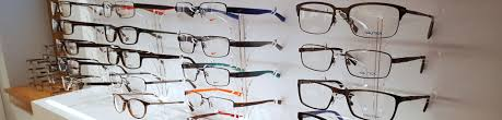 glasses online eyewear and contacts eyeglasses u0026 contacts in northfield center oh buckeyecare