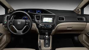 honda civic diesel mpg 2013 honda civic hybrid review notes autoweek