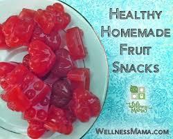 best 25 fruit snacks homemade ideas on pinterest fruit snacks