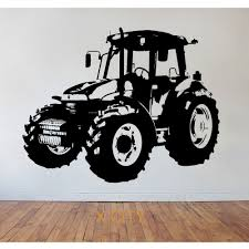 Childrens Bedroom Wall Transfers Online Get Cheap Childrens Wall Transfers Aliexpress Com