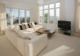 upholstery cleaning rancho cucamonga ca complete interiors carpet cleaning carpet cleaning